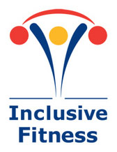 InclusiveFitness-sml_thumb