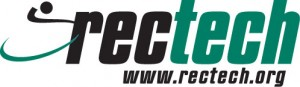 rectech_green_uab_logo