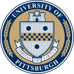 university_pittsburgh